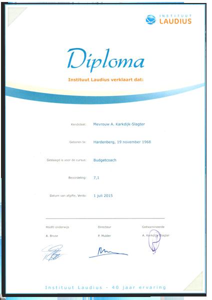 diploma_budgetcoach
